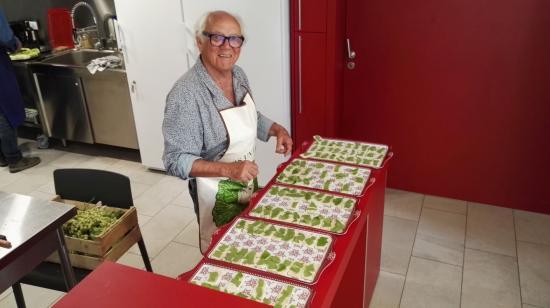 atelier cuisine 11 du 4/06/2019