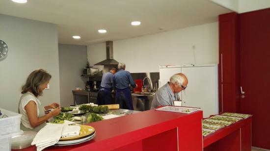atelier cuisine 7 du 4/06/2019