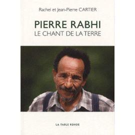pierre-rabhi-le-chant-de-la-terre-de-rachel-cartier-925277121-ml.jpg
